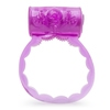 BASICS Vibrating Love Ring