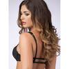 Lovehoney Seduce Me Push-Up Bra