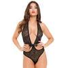Lovehoney Unwrap Me Black Lace Body