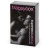 Tracey Cox Supersex Rechargeable Vibrating Butt Plug