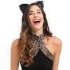 Lovehoney Kinky Kitten Costume Bundle