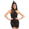 Lovehoney Sultry Sorceress Costume Bundle
