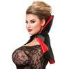 Lovehoney Plus Size Vampire Vixen Costume Bundle