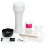Clone-A-Pussy Plus+ Female Moulding Kit with Cup