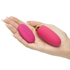 Svakom Elva Rechargeable Remote Control Love Egg Vibrator