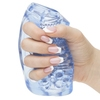 Fleshlight Fleshskins Grip Ice Stroker with Case