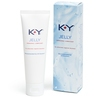 KY Jelly Water-Based Lubricant 75ml