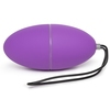Alive 10 Function Remote Control Vibrating Love Egg