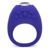 Tracey Cox Supersex Powerful Rechargeable Vibrating Love Ring