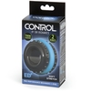 Control Soft Stretch Performance Twin Cock Ring