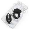 Fifty Shades of Grey Relentless Vibrations Remote Love Ring