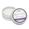 Fifty Shades of Grey Delicious Tingles Kit (2 Piece)