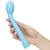 Lovehoney G-Slim G-Spot Vibrator