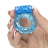 Lovehoney Boost Mega Vibrating Love Ring