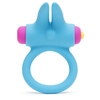 Lovehoney Excite 10 Function Rabbit Love Ring