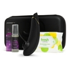 Womanizer Premium Plus Bundle