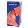 Womanizer Starlet 2 Rechargeable Clitoral Suction Stimulator