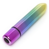 Lovehoney Magic Bullet 10 Function Rainbow Bullet Vibrator