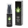 CBD Infused Delay Spray 15ml