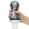TENGA Air Tech Squeeze Strong Masturbator