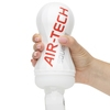 TENGA Air Tech Squeeze Gentle Male Masturbator