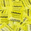 LifeStyles Ultra-Thin Lubricated Condoms (40 Count)