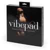 Vibe Pad Hands Free 7 Function Remote Control Vibrator