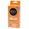 EXS Delay Endurance Condoms (12 Pack)
