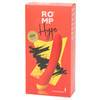 ROMP by Womanizer Hype Rechargeable G-Spot Vibrator