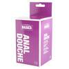 Lovehoney BASICS Anal Douche 225ml