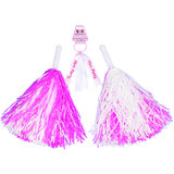 3 Piece Cheerleader Hen Set