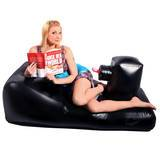 Machine sexuelle Louisiana Lounger