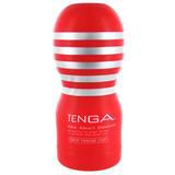 "TENGA Onacup Standardedition ""Deep Throat"