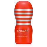 TENGA Standard Edition Onacup-Masturbator - Deep Throat