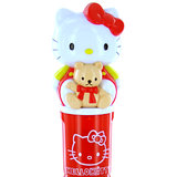 Hello Kitty Rocket Vibrator