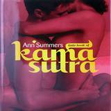 ann-summers-the-little-book-of-kama-sutra