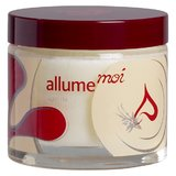 Fun Factory Allume Moi Massage Candles