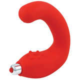 Rocks Off 7 Function Rude Boy Vibrating Prostate Massager