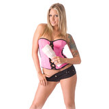 Teagan Presley Fleshlight Girls Lotus Fleshlight