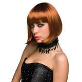 Cici Short Bob Pleasure Wig
