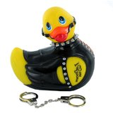 I Rub My Bondage Duckie Waterproof Massager Vibrator