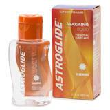 Astroglide Warming Liquid Lube 2.5 fl. oz