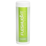 Polvos Renovadores Fleshlight 118 ml