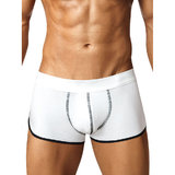 PPU Package Enhancing Boxer Shorts, 3 for 2 on PPU at CockLocker!