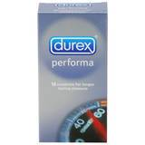 Durex Performa Condoms (12 Pack)