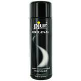 Pjur Bodyglide Original Silicone-Based Lubricant 250ml