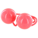 Perfect Duo Jiggle Love Balls