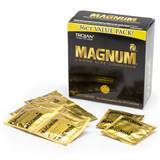 Trojan Kondome - Magnum Large - (36er-Pack)
