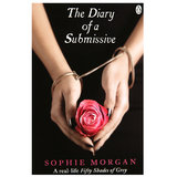 The Diary of a Submissive by Sophie Morgan