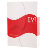 Evi Packaging